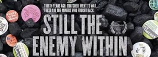 Still The Enemy Within film