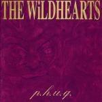 Wildhearts PHUQ