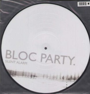 bloc-party-silent-alarm