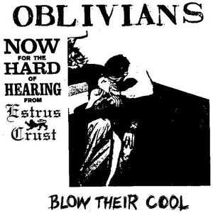 oblivians-blow-their-cool