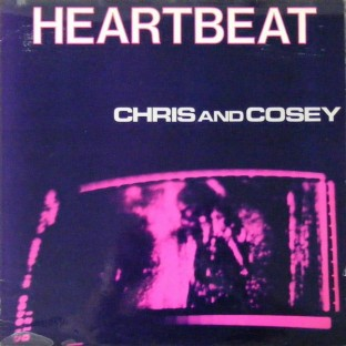 chris-and-cosey-heartbeat