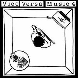 Vice Versa Music 4