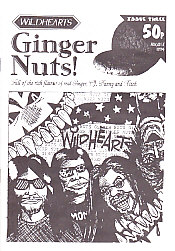 Wildhearts-ginger-nuts