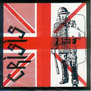 Crisis UK 79