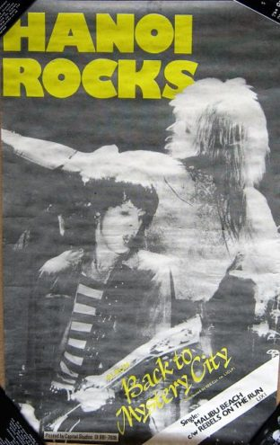 hanoi-rocks-back-to-the-mystery-city-poster