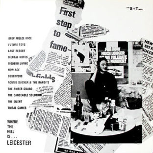 various-where-the-hell-is-leicester album