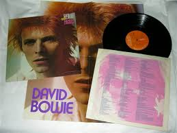 david-bowie-space-oddity