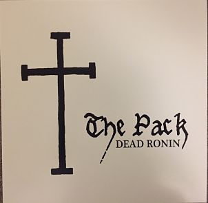 dead-ronin-black-vinyl