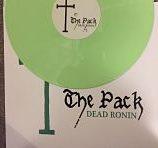 dead-ronin-green-vinyl