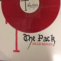 dead-ronin-red-vinyl
