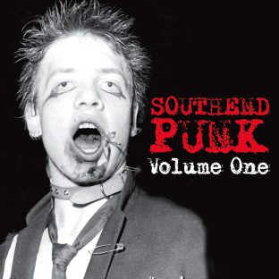 Southend Punk Volune 1