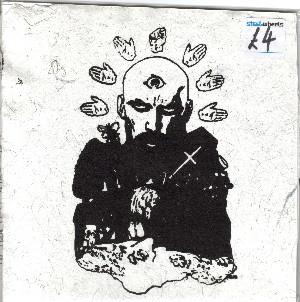 Ultrashitinferno / Jazzfinger