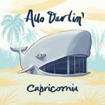 ALLO DARLIN', Capricornia