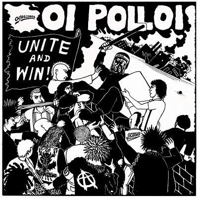 OI POLLOI, Unite And Win!