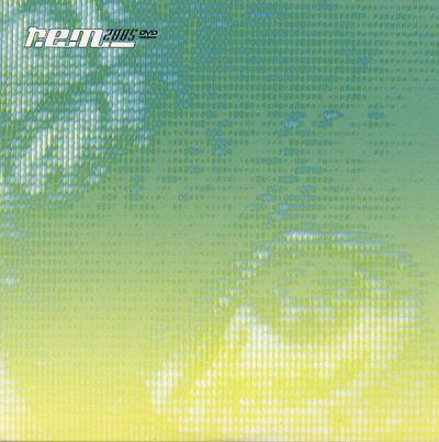 R.E.M., R.E.M. 2005