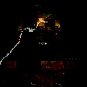 VOND (MORTIS), The Dark River