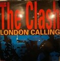 CLASH, London Calling