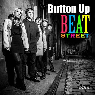 BUTTON UP, Beat Street