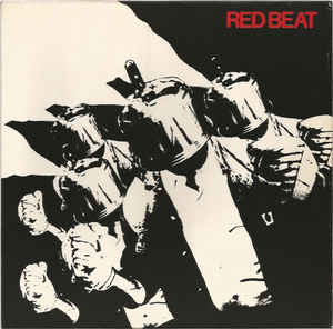 RED BEAT, Survival