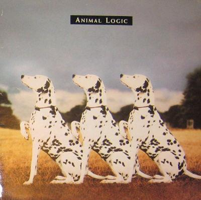 ANIMAL LOGIC, Animal Logic