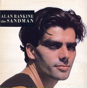 ALAN RANKINE (ASSOCIATES), The Sandman