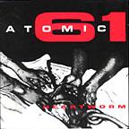 ATOMIC 61, Heartworm