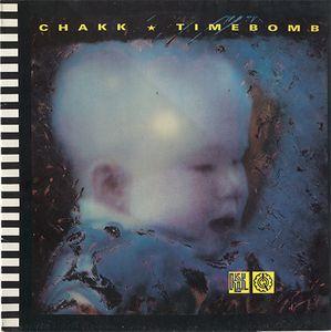 CHAKK, Timebomb