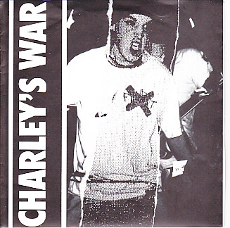 CHARLEY'S WAR, S/T