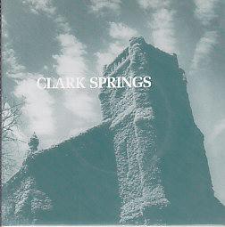 CLARK SPRINGS, Talking Kent State