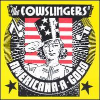 Americana A GoGo