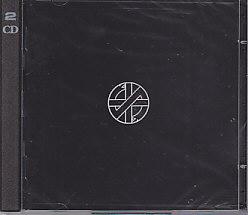 CRASS, Christ The Album