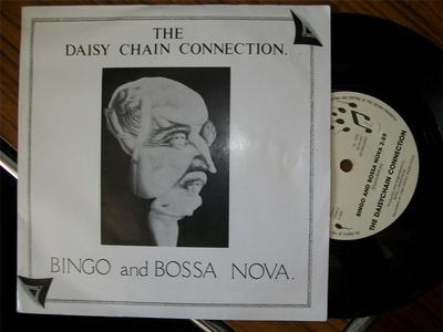 Bingo And Bossa Nova