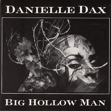 Big Hollow Man
