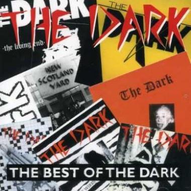 Best Of The Dark