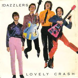 Lovely Crash
