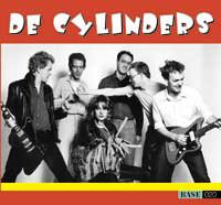 DE CYLINDERS, De Cylinders