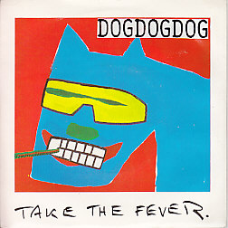 Take The Fever