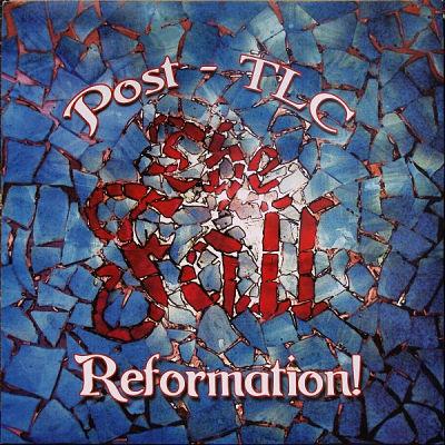 FALL, Reformation Post TLC