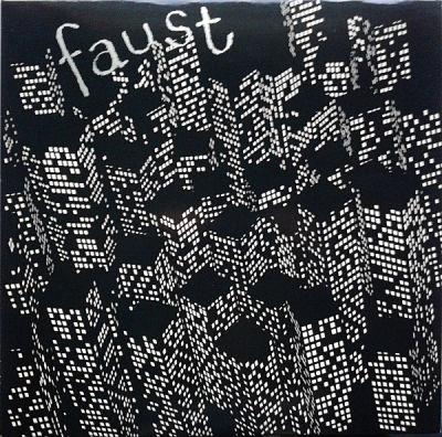 FAUST, The Last LP