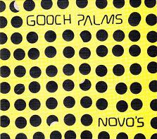 GOOCH PALMS, Novo's
