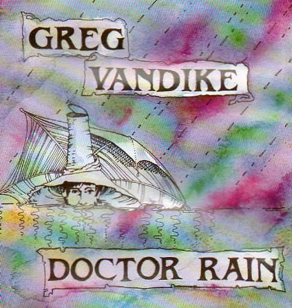Doctor Rain