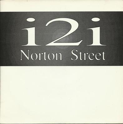 Norton Street