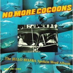 No More Cocoons