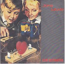 Love Detonator