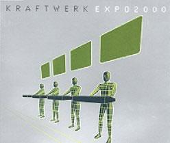 Expo 2000