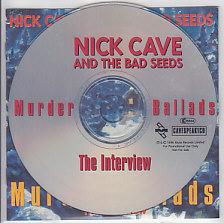 Murder Ballads The Interview
