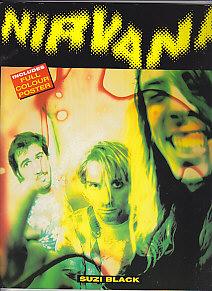 1992 Omniubus Book