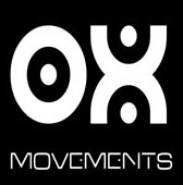 OX, Movements