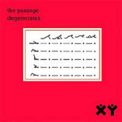 PASSAGE, Degenerates