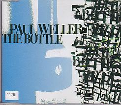 The Bottle